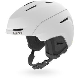 Giro Avera MIPS Helm Dames, matte white